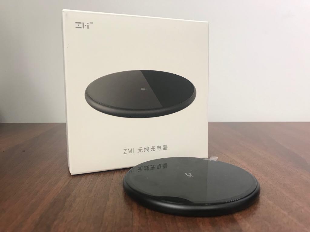 Cutie originala Xiaomi ZMI CN