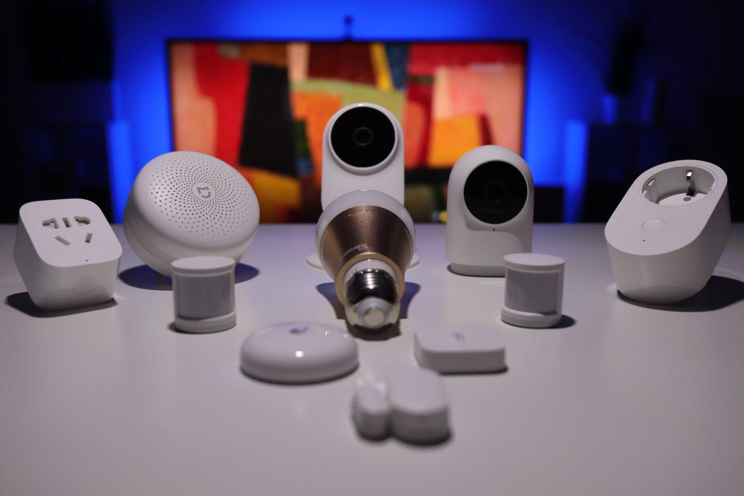 senzori pentru incepatori